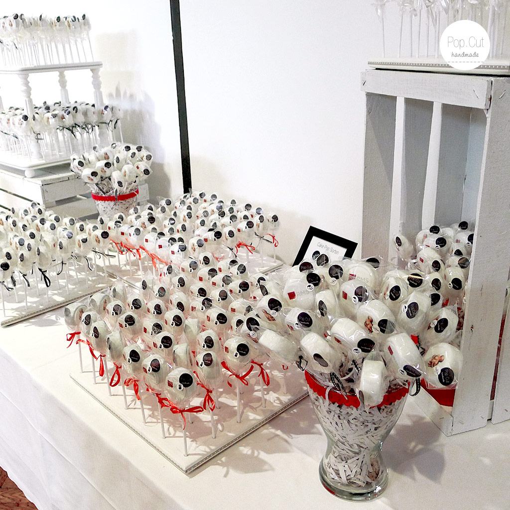CCA Award CandyBar Cake Pops Pop.Cut