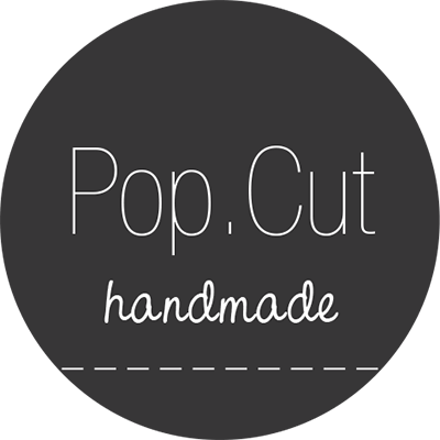Pop.Cut-Logo